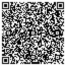 QR code with International Home Care Service contacts