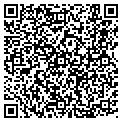 QR code with Newman Outfitters Inc contacts