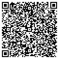 QR code with Gallaher & Birch Inc contacts