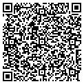 QR code with Brian's Elite Pool Service contacts