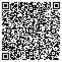 QR code with Gears Unlimited contacts