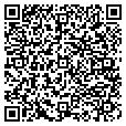 QR code with Setel Alarm Co contacts
