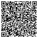 QR code with Specialty Electronics contacts