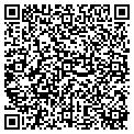 QR code with Tim Beehler Pest Control contacts