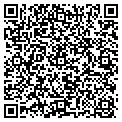 QR code with Forbidden City contacts