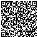 QR code with Creamer Mortgage & Loan contacts