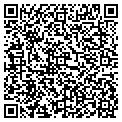 QR code with Bobby Sapp Construction Inc contacts