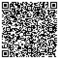 QR code with North Florida Pressure Washing contacts