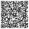 QR code with E P Kids USA Inc contacts