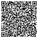 QR code with Terminal Transportation Inc contacts