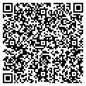 QR code with Rodolto Gutierrez MD contacts