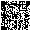QR code with Palen & Hochberg contacts
