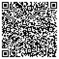 QR code with Ice Box Restaurant Eqp Corp contacts