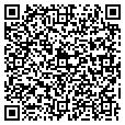 QR code with Jubilee contacts