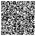 QR code with John Leverette Nursery contacts