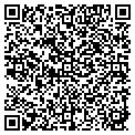 QR code with Gould Ronald Atty At Law contacts