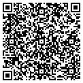 QR code with Jeremy Vincent Mobile contacts