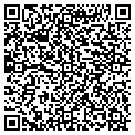 QR code with Three Rivers Legal Services contacts