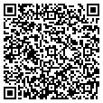 QR code with Carpet Savers contacts