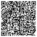 QR code with Family of Man Press contacts