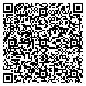 QR code with Portfolio Income Advisers contacts