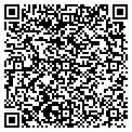 QR code with Check Protector Co/Paymaster contacts