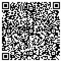 QR code with Skin Sense Hair Removal contacts