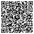 QR code with Soul City contacts