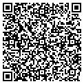 QR code with Hypnotic Alchemy contacts