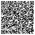 QR code with Application Software Dev contacts