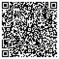 QR code with Sweet Bladz Lawn Maintenance contacts