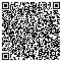 QR code with Expert Auto Body contacts