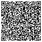 QR code with Fairbanks Community Planning contacts