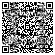 QR code with Blueberry Baby contacts
