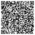 QR code with Vacu-Maid of Anchorage contacts