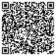 QR code with Pizza Perfect contacts