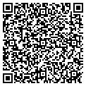 QR code with Enterprise Title Of Tampa Bay contacts