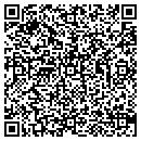 QR code with Broward Door Closers Service contacts