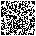 QR code with Gurri Realty Inc contacts