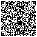 QR code with Brigham Moore LLP contacts