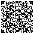 QR code with Franco Durand contacts