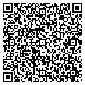QR code with Smokes For Less 3900 contacts