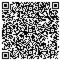 QR code with Phillips County Self-HELP Cu contacts