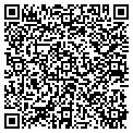 QR code with Mediterrean Custom Homes contacts
