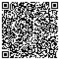 QR code with Mi Cacharrito Autosales Inc contacts