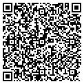 QR code with Silver Levy & Feldman contacts
