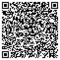 QR code with Huey Magoo's Chicken Tenders contacts