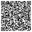 QR code with Lines On Lots contacts