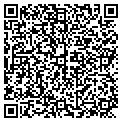 QR code with Kirk J Girrbach Esq contacts
