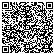 QR code with Gables Cats Inc contacts